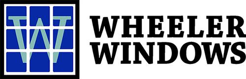 Wheeler Windows